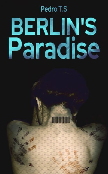 Global Production Pictures ebook - Berlin's Paradise