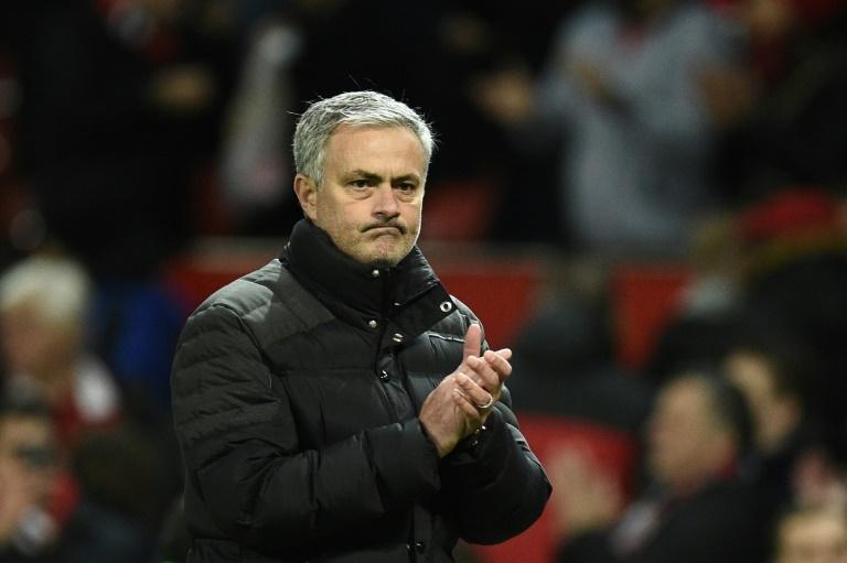 Mourinho Atimuliwa Tottenham-Michezoni leo