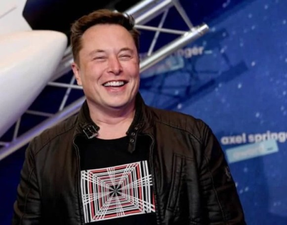 Elon Musk Quotes About College