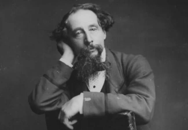 Short Charles Dickens Quotes