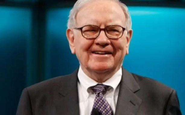 Warren Buffet Quotes on Life