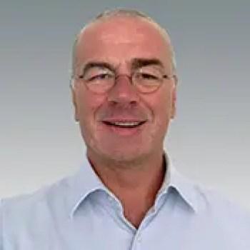 Clive Bennett