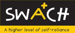 swach logo
