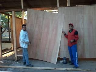 asuncion-rebuilding