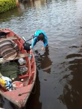 inundacion-asuncion5