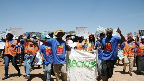 sawpa-petition photo