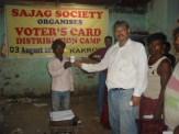 voter reg camp6