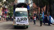 bogota-1-marzo-2017-dia-del-reciclador-d
