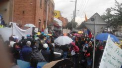 170522_protesta-colombia_1