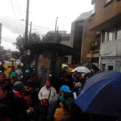 170522_protesta-colombia_2