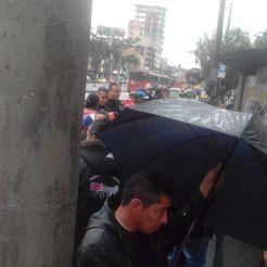170522_protesta-colombia_3