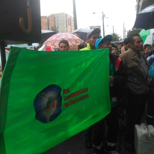 170522_protesta-colombia_7