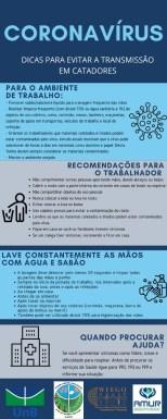 coronavirus-br