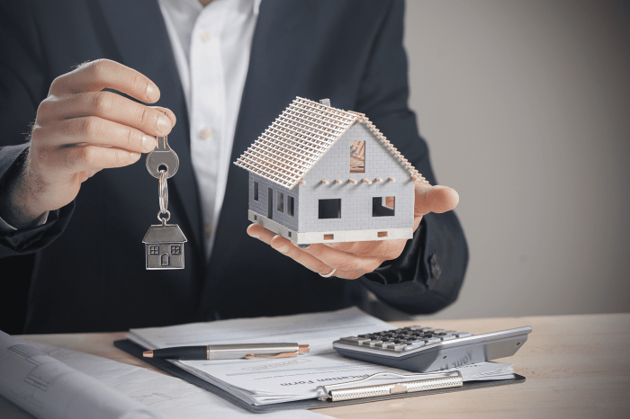 Avoid Liability When Signing Your Lease
