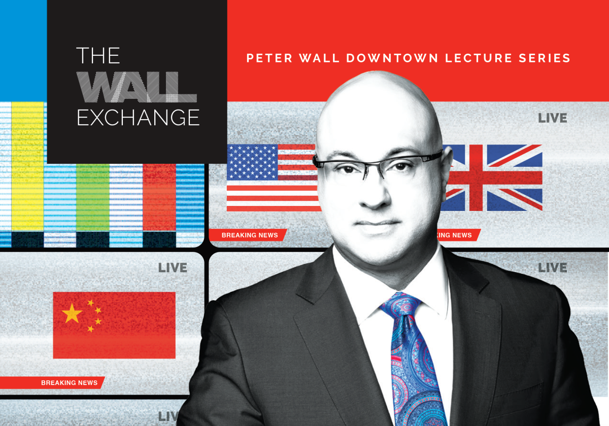 Ali Velshi: The weaponization of culture