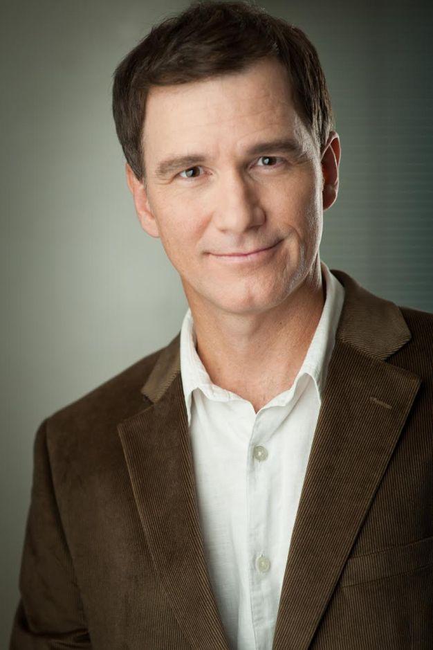 Chris Cannon