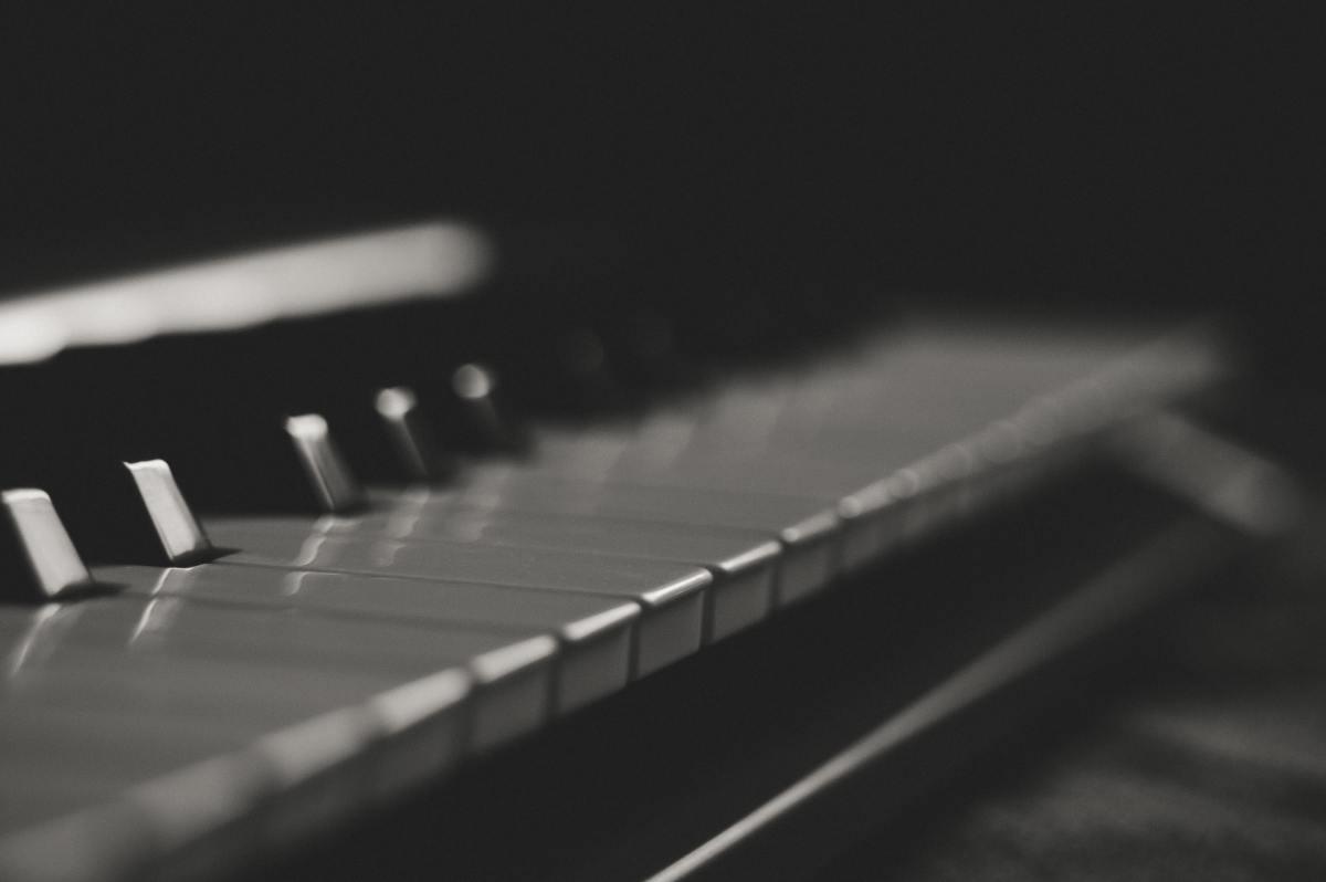 An Evening of Chopin