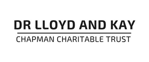 Dr Lloyd and Kay Logo