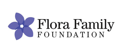 Flora Family Foundation