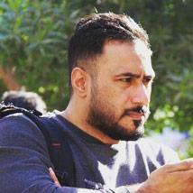 Asaad Al-Zalzali