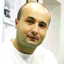 Vlad Lavrov