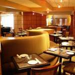 Hotel & Hospitality - Global Restaurant Source