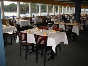Restaurant Design - Global Restaurant Source