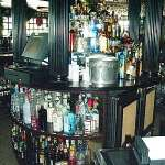 Bar Design - Bar, Pub, Nightclub - Global Restaurant Source