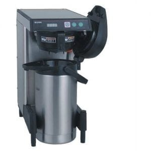 Coffee Brewer - Global Restaurant Source - Equipment
