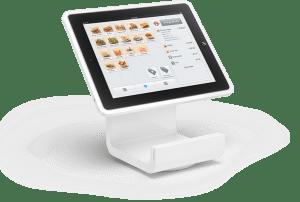 Equipment - POS System