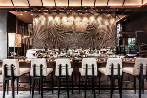 About Us | Interior Design | Global Restaurant Source