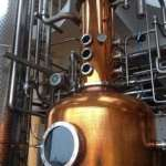 Microbrewery Design and Equipment - Global Restaurant Source