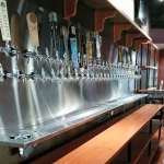 Ollie's Place - Microbrewery - Equipment - Global Restaurant Source