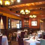 Construction Management Services - Global Restaurant Source