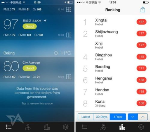 In-China-even-creating-a-pollution-tracking-app-is-a-risky-business-2