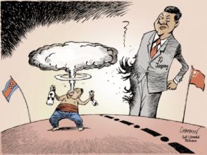 china-north-skeptic_iht