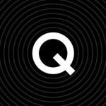 qz_og_img