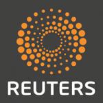 reuters_social_logo