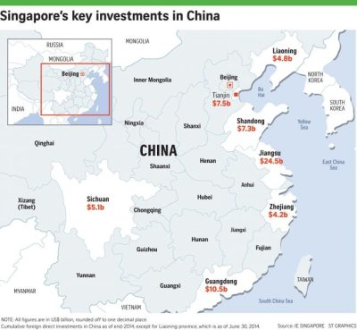 singapore-key-investments-in-china-2015-st-photo