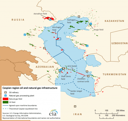 Caspian_region_oil_and_natural_gas_infrastructure