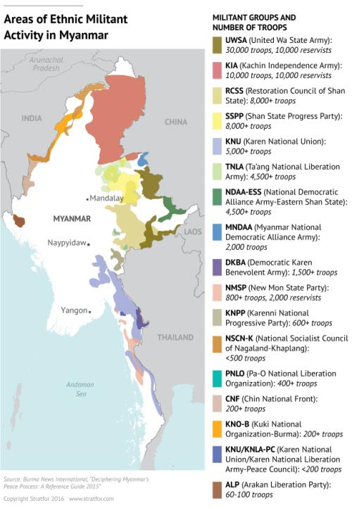 myanmar-ethnic-militant-map-v2