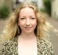 Robyn Kelly-Meyrick