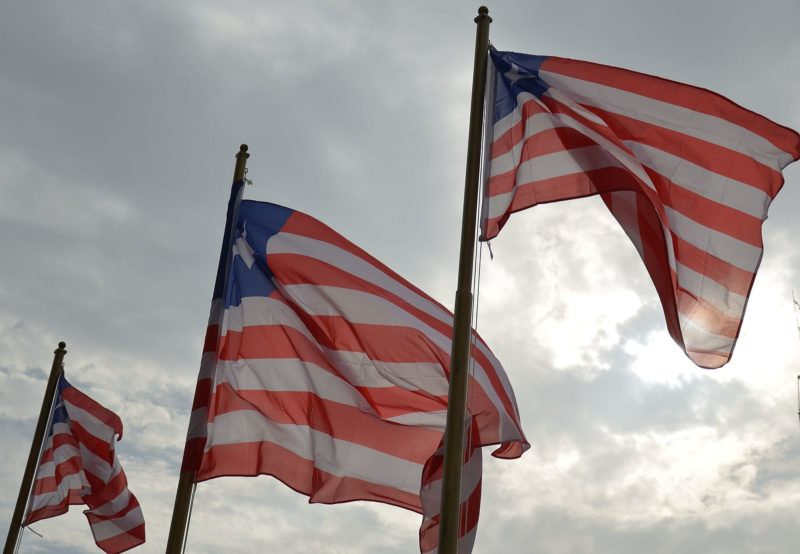 Liberia: Mounting Political Tensions in a Fragile Context