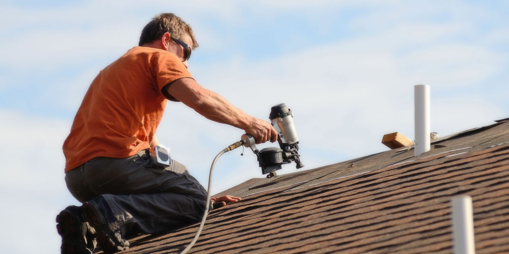 Your First Choice For Home Roof Replacement In Orlando Fl