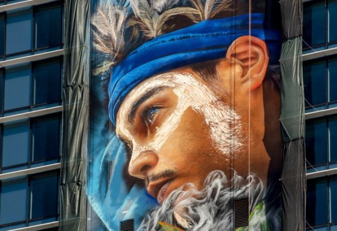 The Adnate hotel
