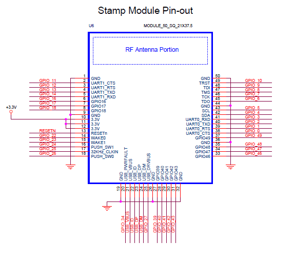 MW302_blockdiagram2