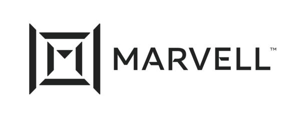 Marvell_logo_horiz_padded_BLACK_RGB_MR