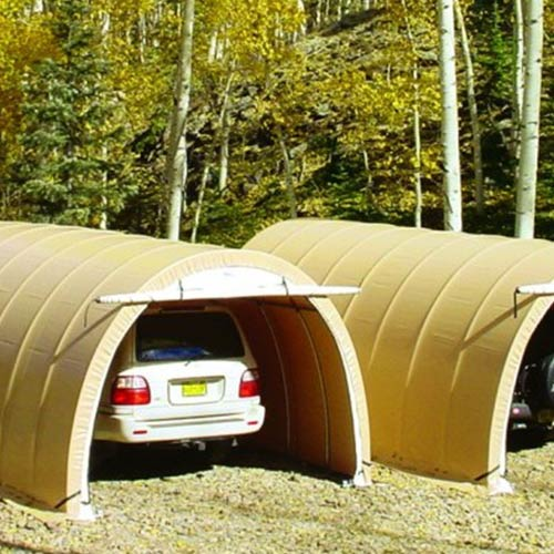 Car-Port-Quonset-Hut-SQ-Two-e1416413977315