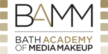 Bath Academy of Media Makeup UK