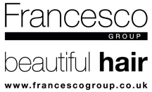Francesco Group Hair Stylists